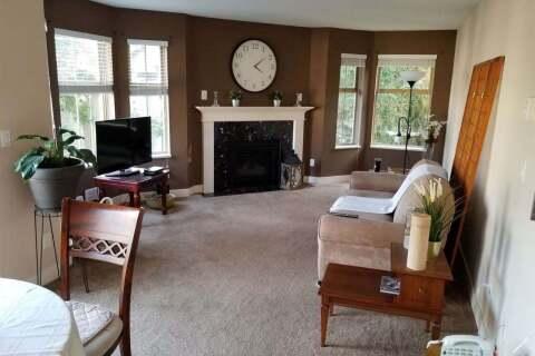 Condo for sale at 10743 139 St Unit 302 Surrey British Columbia - MLS: R2510362