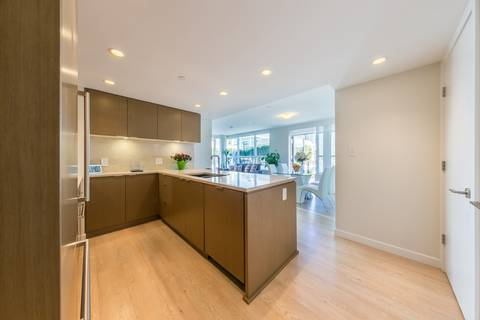 Condo for sale at 112 13th St E Unit 302 North Vancouver British Columbia - MLS: R2369518