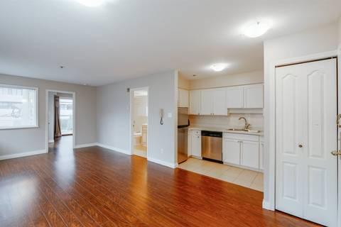 Condo for sale at 1126 11th Ave W Unit 302 Vancouver British Columbia - MLS: R2346932