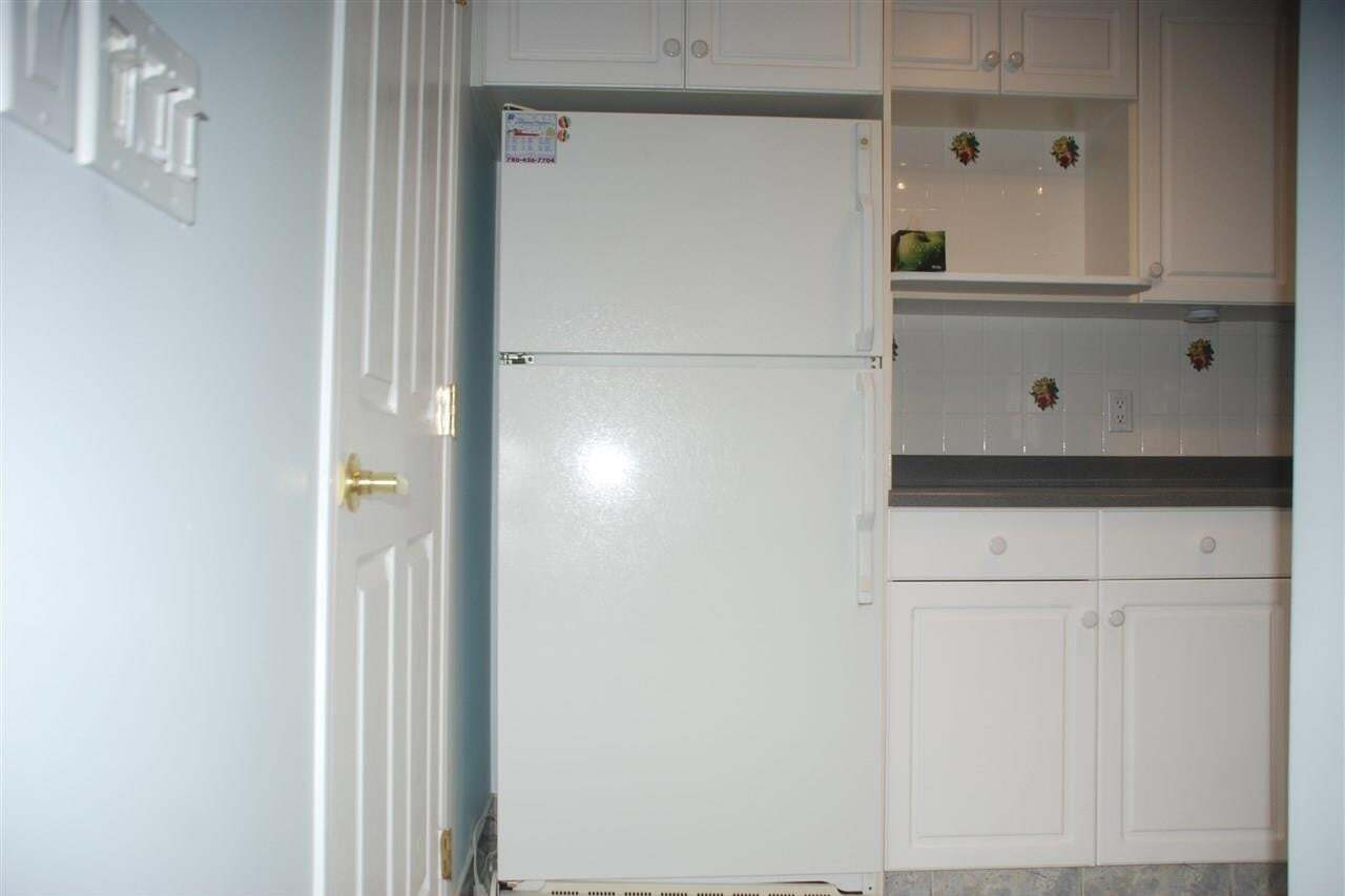 Condo for sale at 11316 103 Av NW Unit 302 Edmonton Alberta - MLS: E4174418