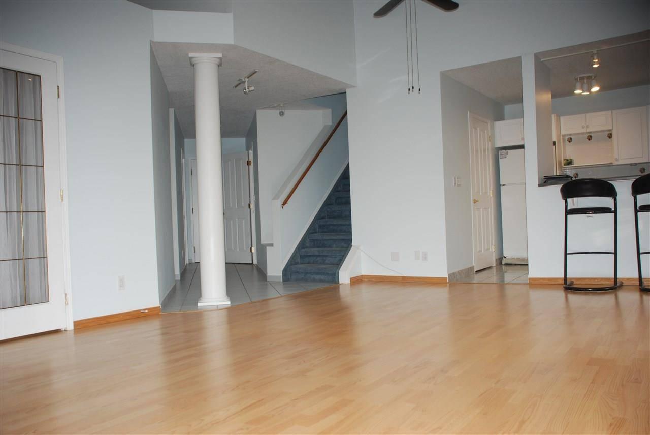 Condo for sale at 11316 103 Ave Nw Unit 302 Edmonton Alberta - MLS: E4174418