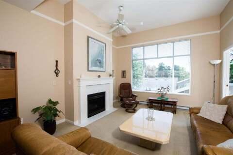 Condo for sale at 1153 54a St Unit 302 Delta British Columbia - MLS: R2470445