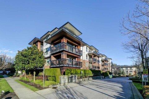 Condo for sale at 1153 Kensal Pl Unit 302 Coquitlam British Columbia - MLS: R2529180