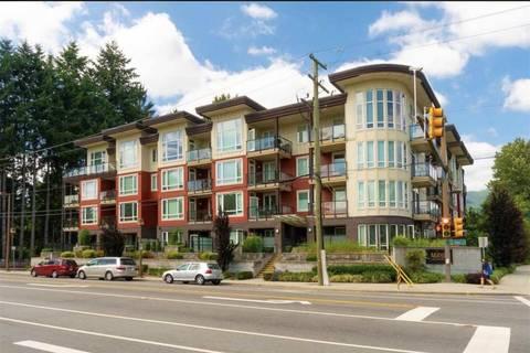 Condo for sale at 1188 Johnson St Unit 302 Coquitlam British Columbia - MLS: R2440874