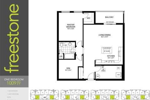 Condo for sale at 120 Summersides Blvd Unit 302 Pelham Ontario - MLS: X4819502