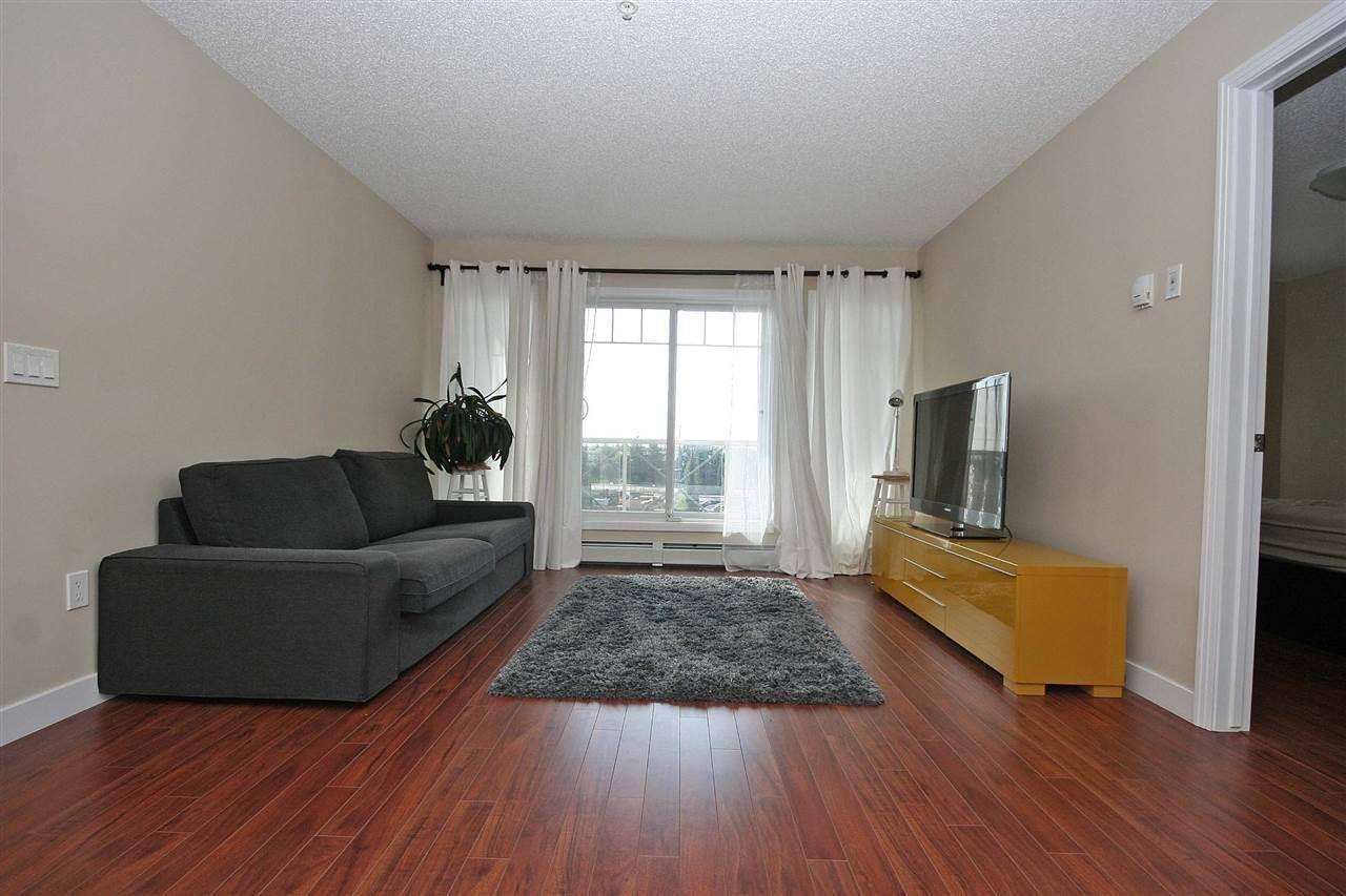 Condo for sale at 12650 142 Ave Nw Unit 302 Edmonton Alberta - MLS: E4169283