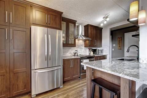 302 - 128 15 Avenue Southwest, Calgary | Image 1