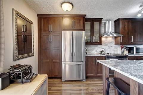 Condo for sale at 128 15 Ave Southwest Unit 302 Calgary Alberta - MLS: C4292151