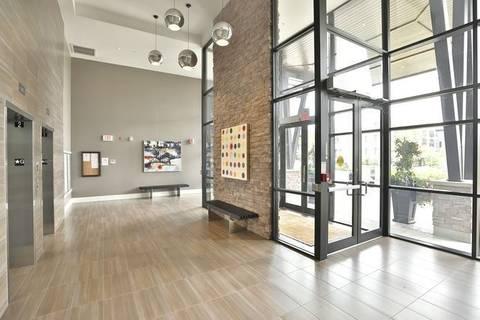 Apartment for rent at 128 Garden Dr Unit 302 Oakville Ontario - MLS: W4547991