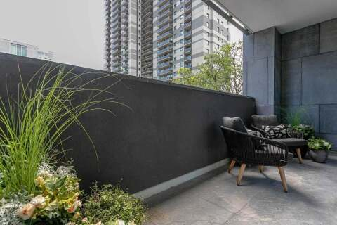 Condo for sale at 128 Pears Ave Unit 302 Toronto Ontario - MLS: C4960597