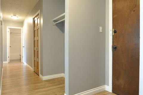 Condo for sale at 13104 132 Ave Nw Unit 302 Edmonton Alberta - MLS: E4164228