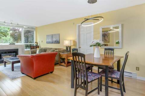 Condo for sale at 1330 Jervis St Unit 302 Vancouver British Columbia - MLS: R2466341