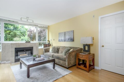 Condo for sale at 1330 Jervis St Unit 302 Vancouver British Columbia - MLS: R2493625