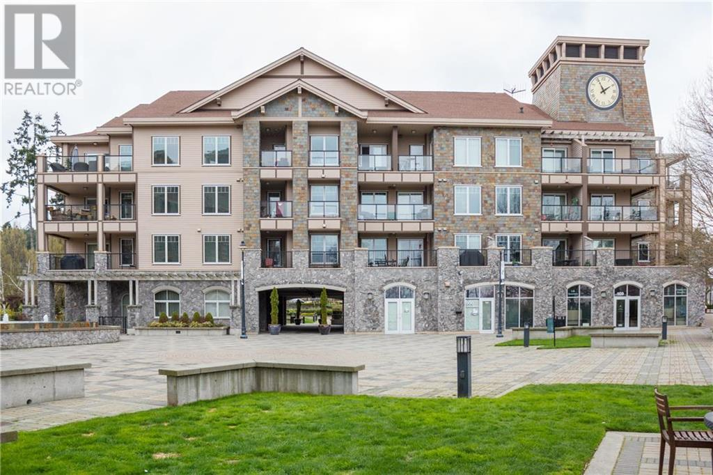 Removed: 302 - 1335 Bear Mountain Parkway, Victoria, BC - Removed on 2019-11-23 04:36:18