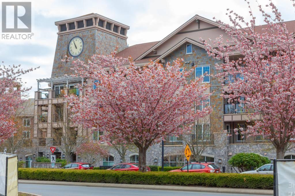 Condo for sale at 1335 Bear Mountain Pw Unit 302 Victoria British Columbia - MLS: 419448