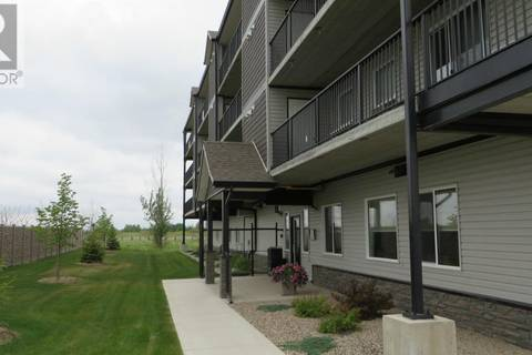 Condo for sale at 135 Beaudry Cres Unit 302 Martensville Saskatchewan - MLS: SK770233
