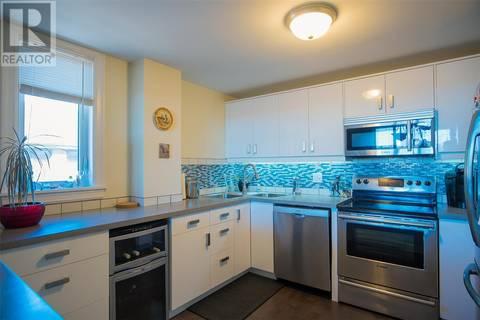 Condo for sale at 1350 Oxford St Unit 302 Halifax Nova Scotia - MLS: 201907715