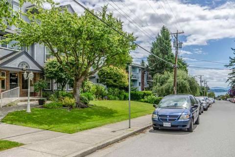 302 - 1378 Fir Street, White Rock | Image 1