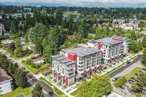 Condo for sale at 13799 101 Ave Unit 302 Surrey British Columbia - MLS: R2472154