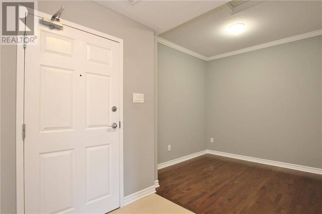 Condo for sale at 140 Guelph Pt Unit 302 Ottawa Ontario - MLS: 1172316