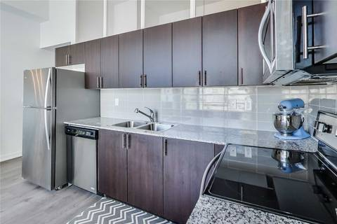 Condo for sale at 1410 Dupont St Unit 302 Toronto Ontario - MLS: W4391980