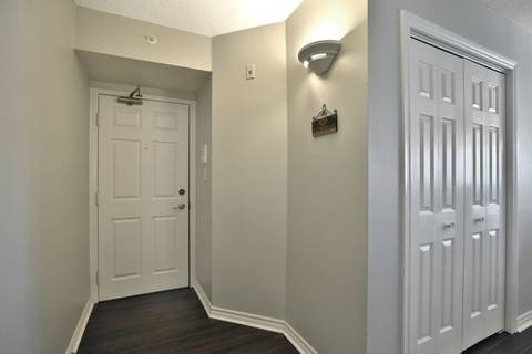 Condo for sale at 1421 Walker's Line Unit 302 Burlington Ontario - MLS: W4643870