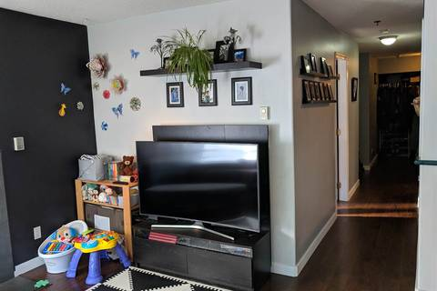 Condo for sale at 1433 1st Ave E Unit 302 Vancouver British Columbia - MLS: R2372047
