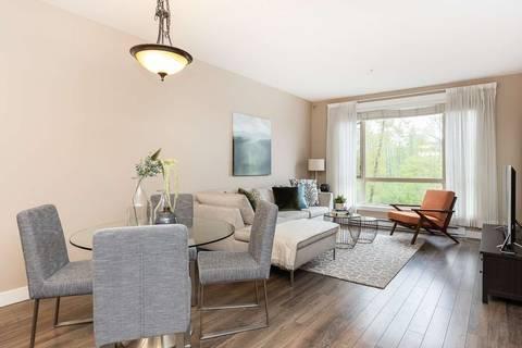 Condo for sale at 14333 104 Ave Unit 302 Surrey British Columbia - MLS: R2361734