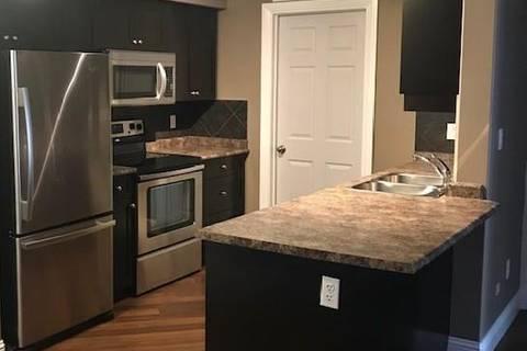 Condo for sale at 14608 125 St Nw Unit 302 Edmonton Alberta - MLS: E4146484