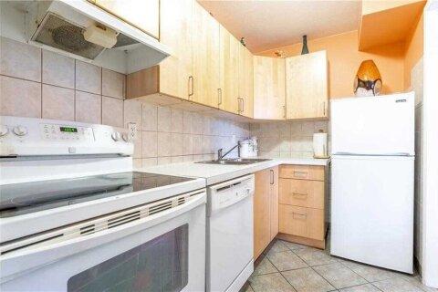 Condo for sale at 15 Albright Rd Unit 302 Hamilton Ontario - MLS: X4985474