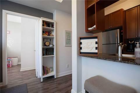 Condo for sale at 151 Village Green Sq Unit 302 Toronto Ontario - MLS: E4388615