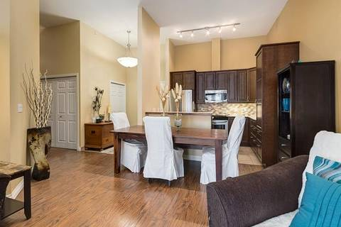 Condo for sale at 15212 Bannister Rd Southeast Unit 302 Calgary Alberta - MLS: C4242493