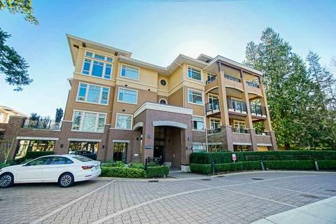 Condo for sale at 15360 20 Ave Unit 302 Surrey British Columbia - MLS: R2446776