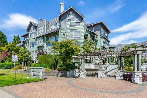 Condo for sale at 15558 16a Ave Unit 302 Surrey British Columbia - MLS: R2389618