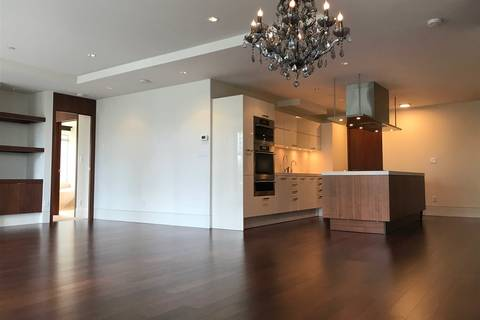 Condo for sale at 1560 Homer Me Unit 302 Vancouver British Columbia - MLS: R2431394