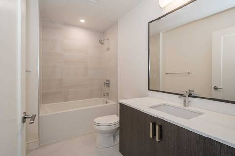 Condo for sale at 1575 Lakeshore Rd Unit 302 Mississauga Ontario - MLS: W4428117