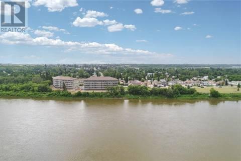 Condo for sale at 1600 1st St E Unit 302 Prince Albert Saskatchewan - MLS: SK756014