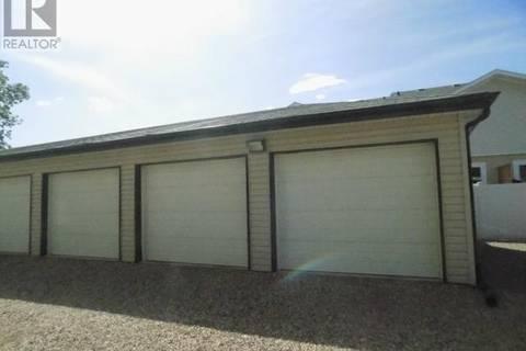 Condo for sale at 1601 First St Unit 302 Estevan Saskatchewan - MLS: SK734952