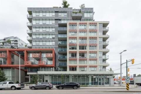 302 - 161 1st Avenue E, Vancouver   Image 1