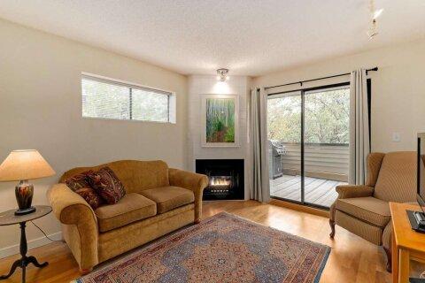 Condo for sale at 1631 Comox St Unit 302 Vancouver British Columbia - MLS: R2510654
