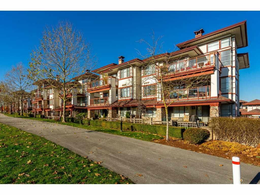 Buliding: 16421 64 Avenue, Surrey, BC