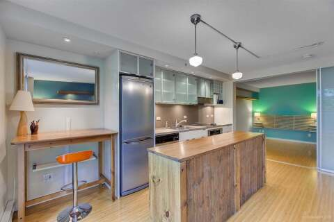 Condo for sale at 168 Powell St Unit 302 Vancouver British Columbia - MLS: R2475444