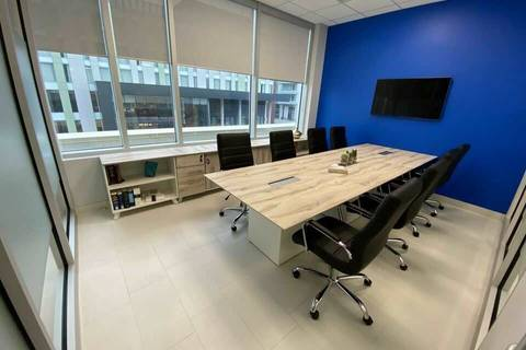 Commercial property for lease at 169 Enterprise Blvd Apartment 302 Markham Ontario - MLS: N4723044