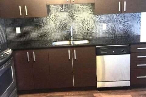Apartment for rent at 17 Anndale Dr Unit 302 Toronto Ontario - MLS: C4854309