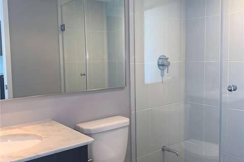 Apartment for rent at 170 Fort York Blvd Unit 302 Toronto Ontario - MLS: C4736128