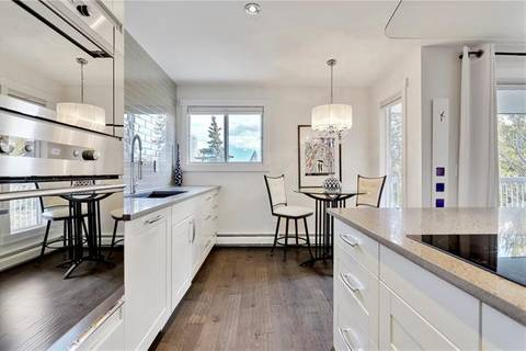 Condo for sale at 1721 13 St Southwest Unit 302 Calgary Alberta - MLS: C4272021