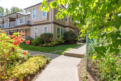 Townhouse for sale at 1750 Mckenzie Rd Unit 302 Abbotsford British Columbia - MLS: R2394736
