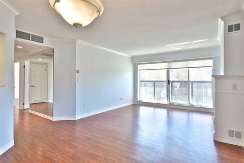 Condo for sale at 1818 Bayview Ave Unit 302 Toronto Ontario - MLS: C4399436