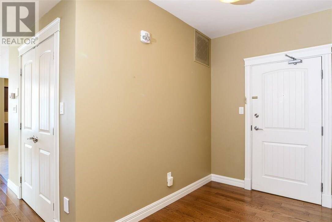 Condo for sale at 185 Royal Oaks Blvd Unit 302 Moncton New Brunswick - MLS: M127703