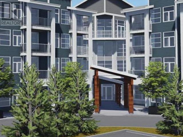 Removed: 302 - 3021880 Hugh Allan Drive, Kamloops, BC - Removed on 2020-03-26 22:57:06